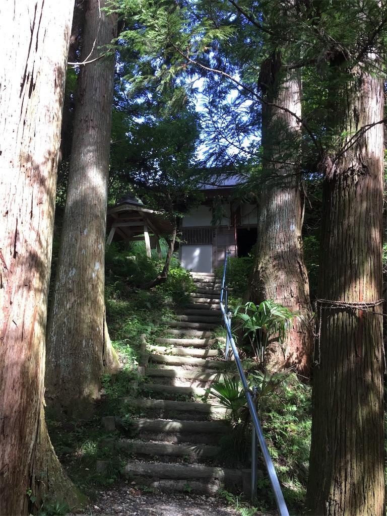 f:id:tamakushi13:20180818195950j:image