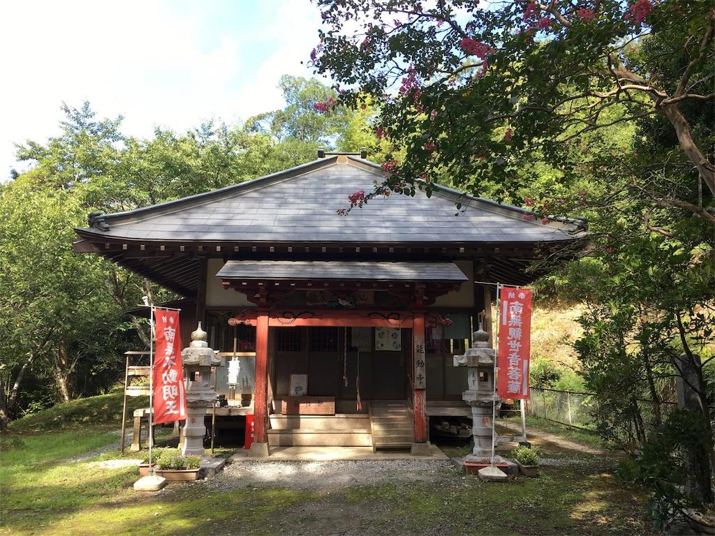 f:id:tamakushi13:20180818200001j:image