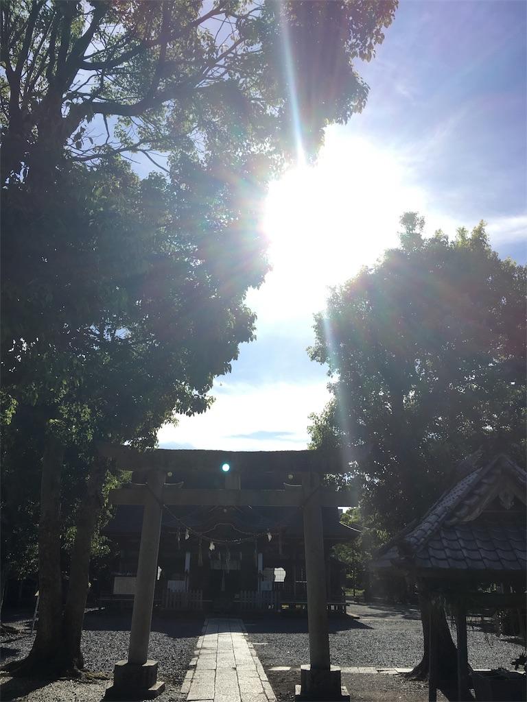 f:id:tamakushi13:20180818233514j:image