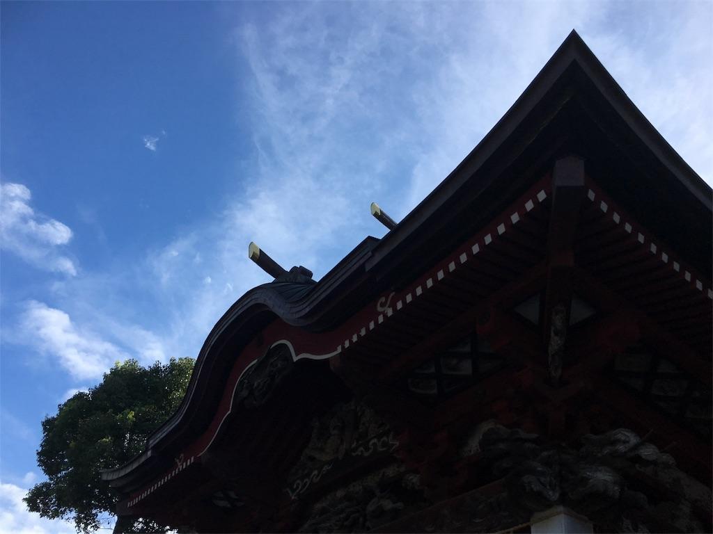 f:id:tamakushi13:20180818234100j:image