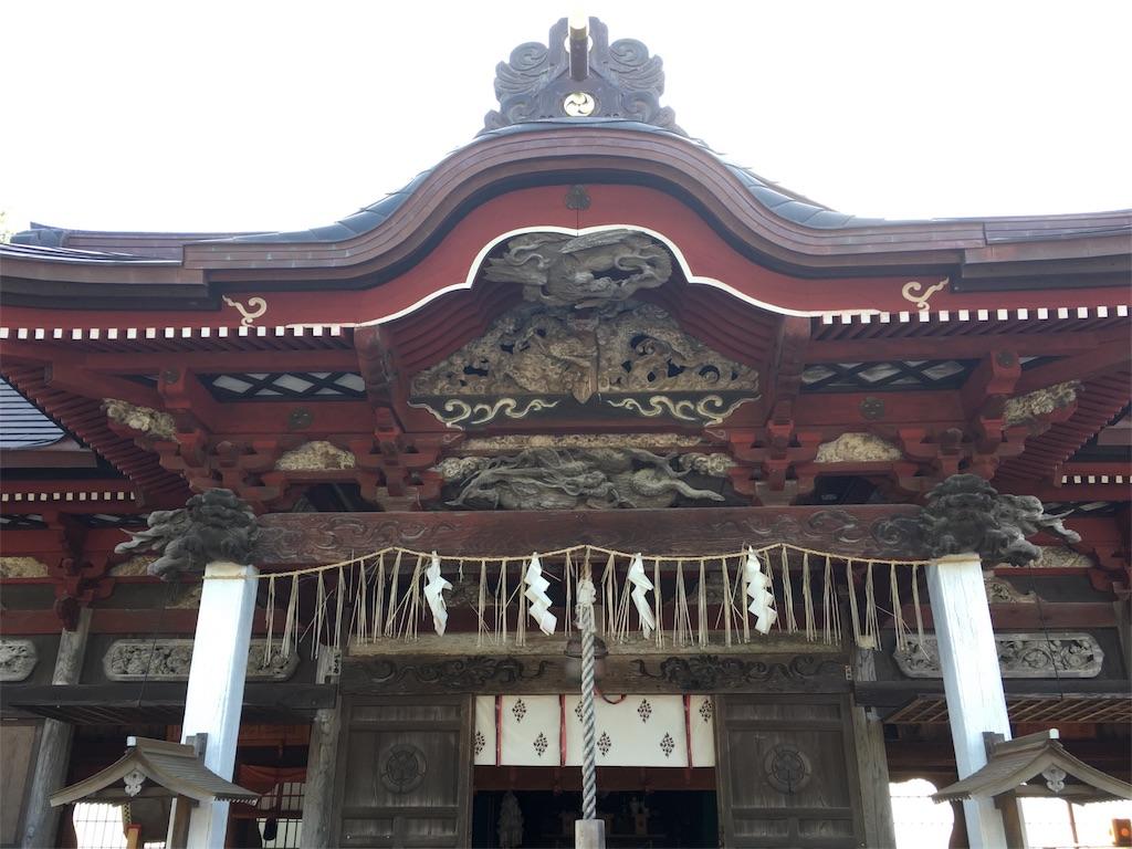 f:id:tamakushi13:20180818234107j:image