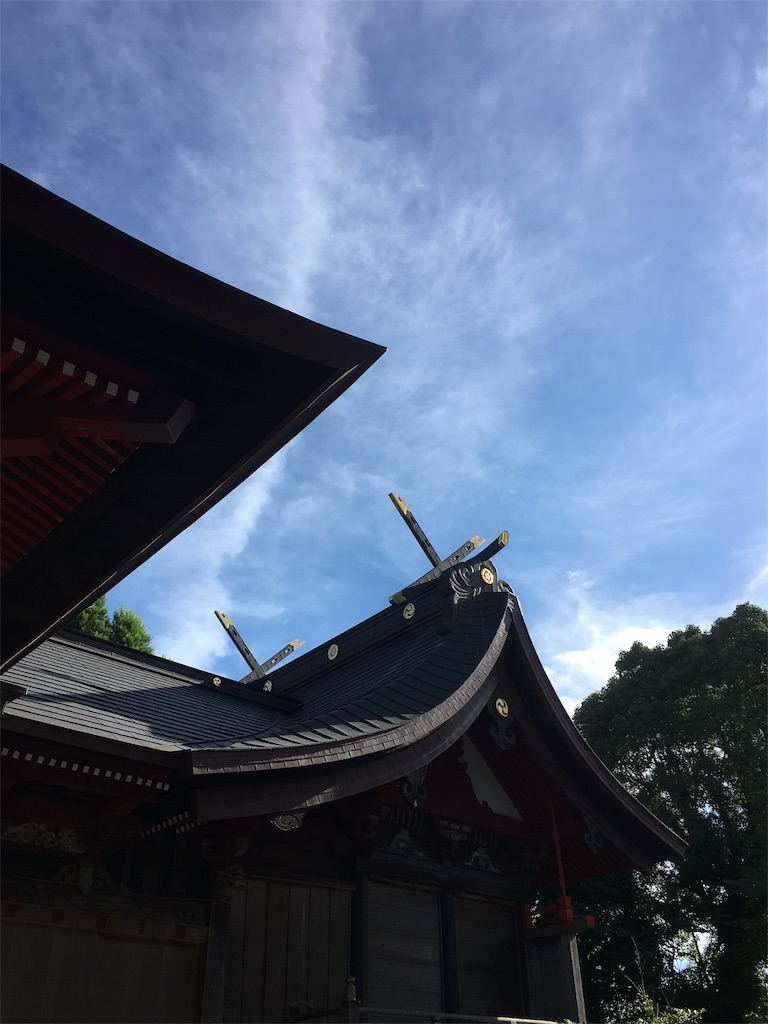 f:id:tamakushi13:20180818234126j:image