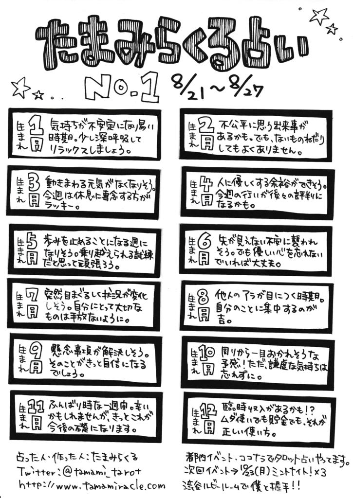 f:id:tamami_no_orochi:20170823085223p:plain