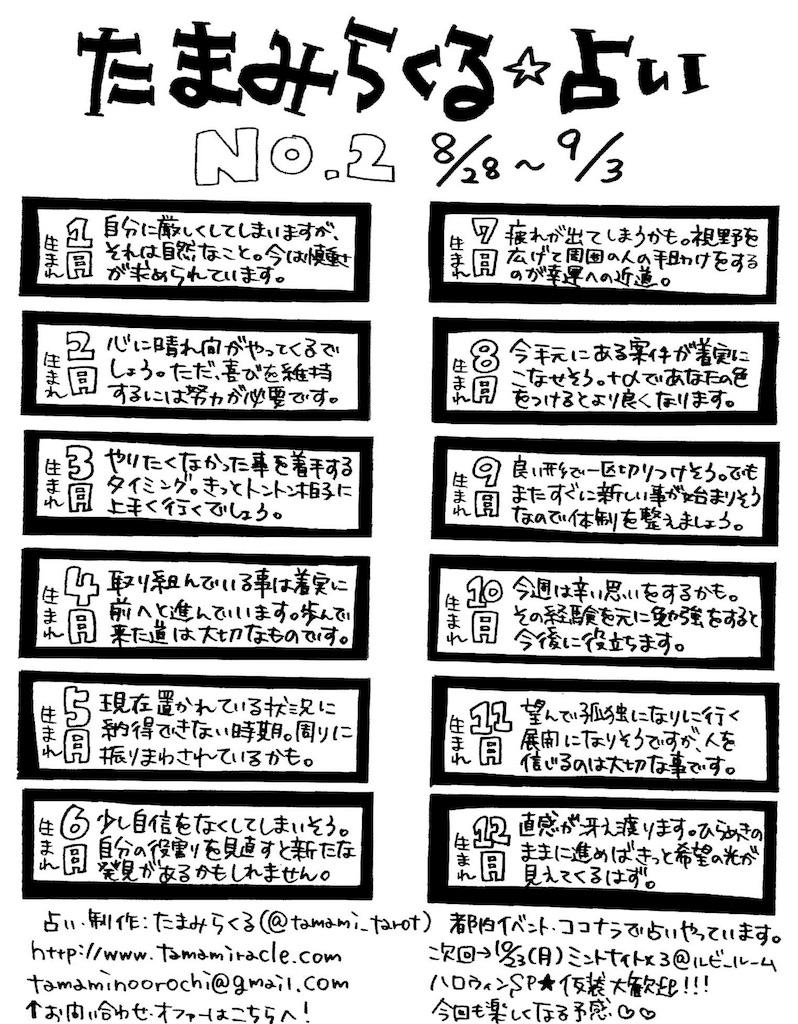 f:id:tamami_no_orochi:20170827204122j:image