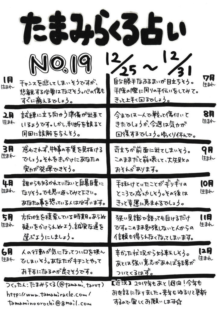 f:id:tamami_no_orochi:20171224232541p:plain
