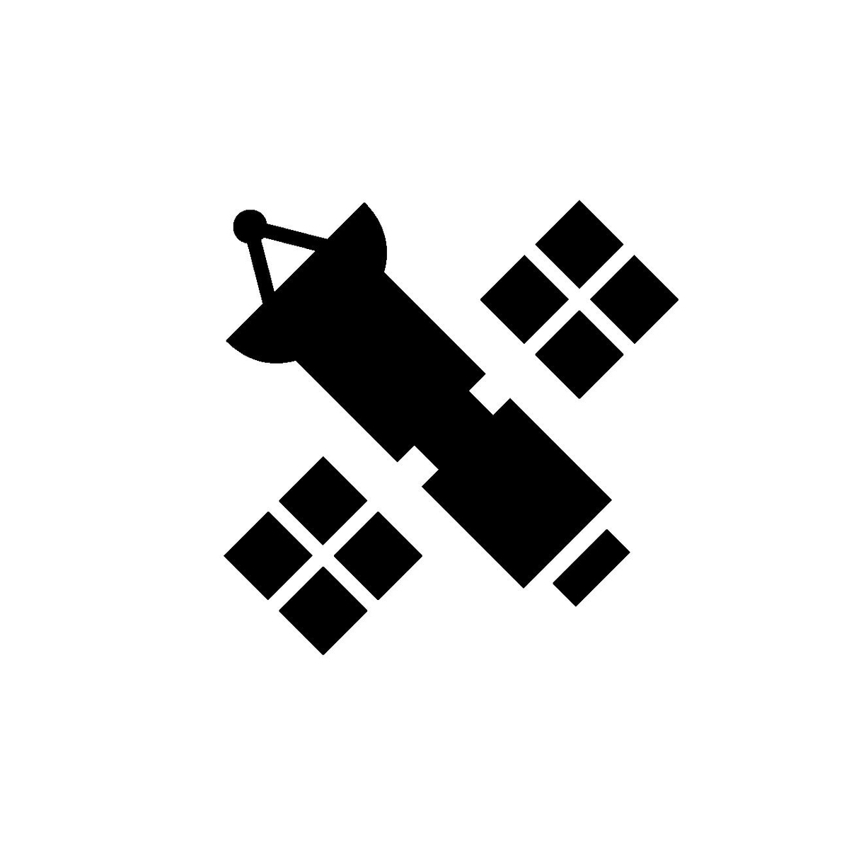f:id:tamaminao:20210114213636j:plain