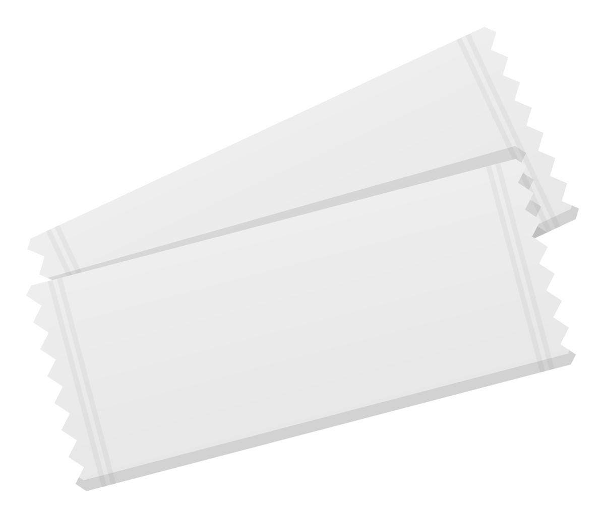 f:id:tamaminao:20210124103735j:plain