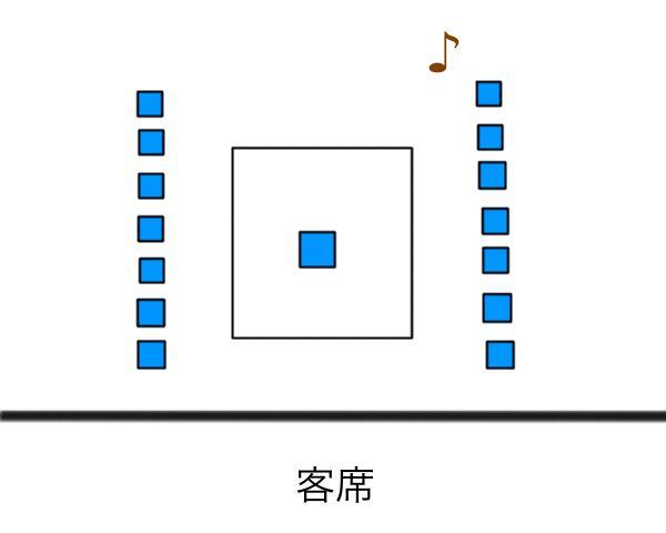 f:id:tamamo0:20170930233739j:plain