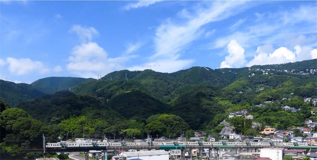 f:id:tamanaosakura:20160816233422j:image