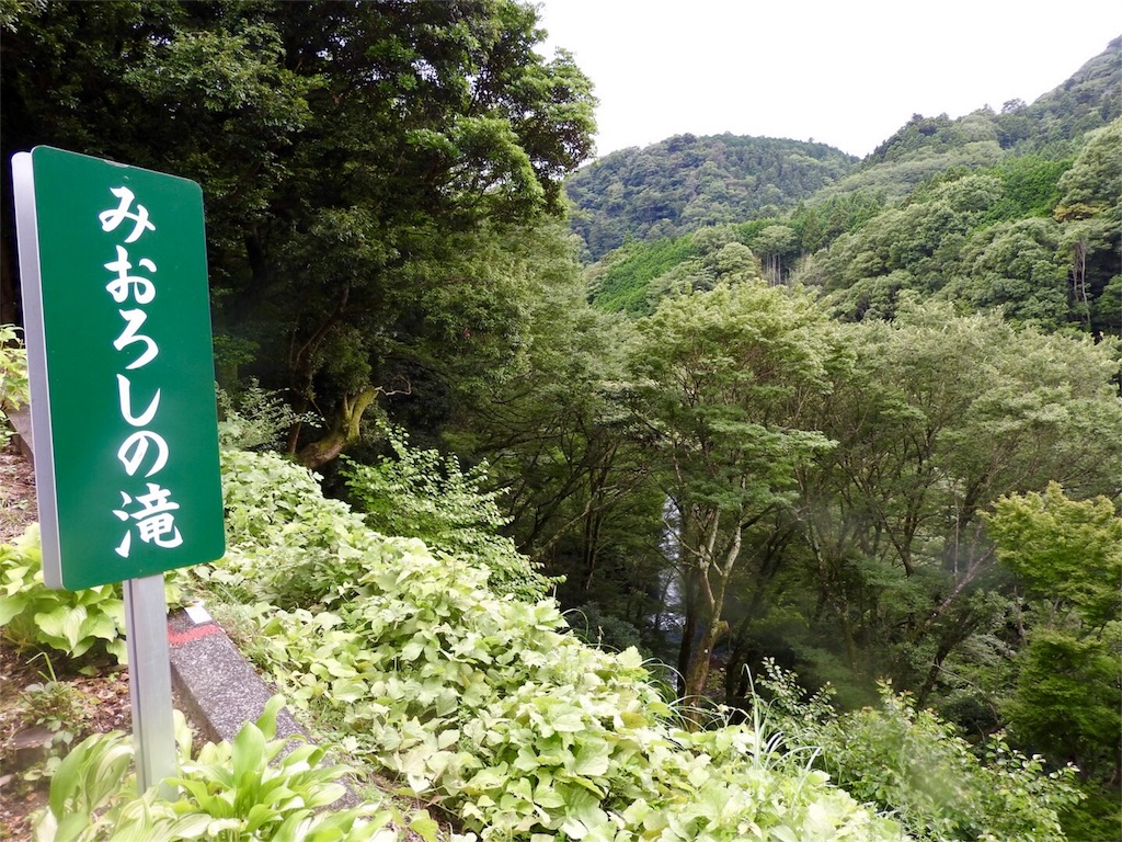 f:id:tamanaosakura:20160817000024j:image