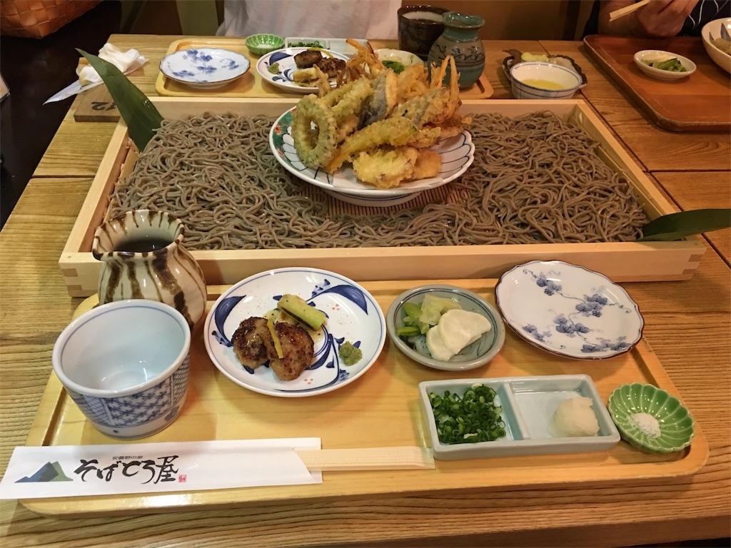 f:id:tamanaosakura:20160817002104j:image