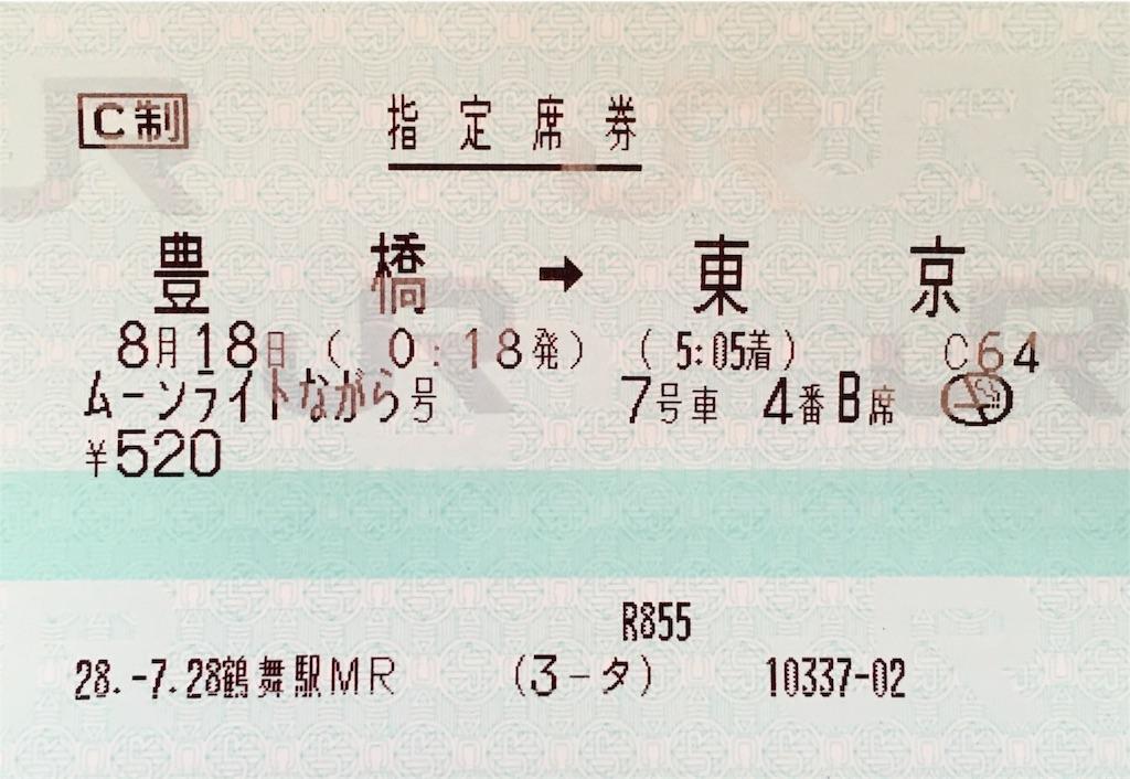 f:id:tamanaosakura:20160822073447j:image
