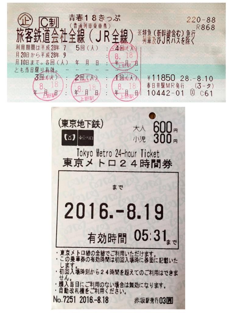 f:id:tamanaosakura:20160822074108j:image