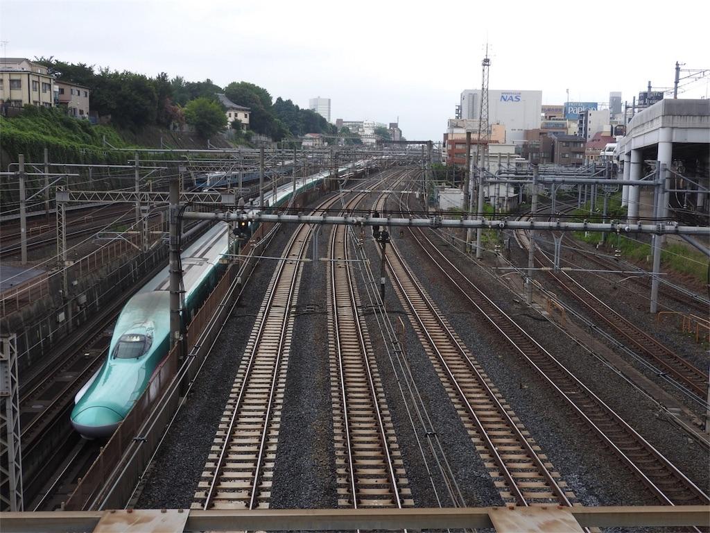 f:id:tamanaosakura:20160822085802j:image