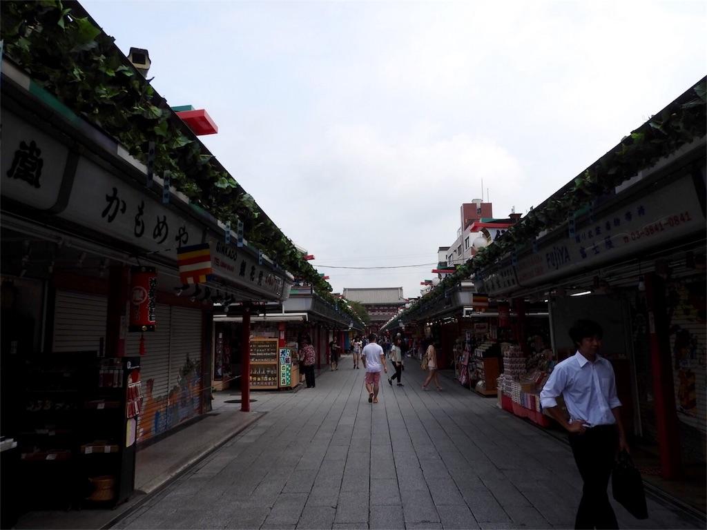 f:id:tamanaosakura:20160822172207j:image