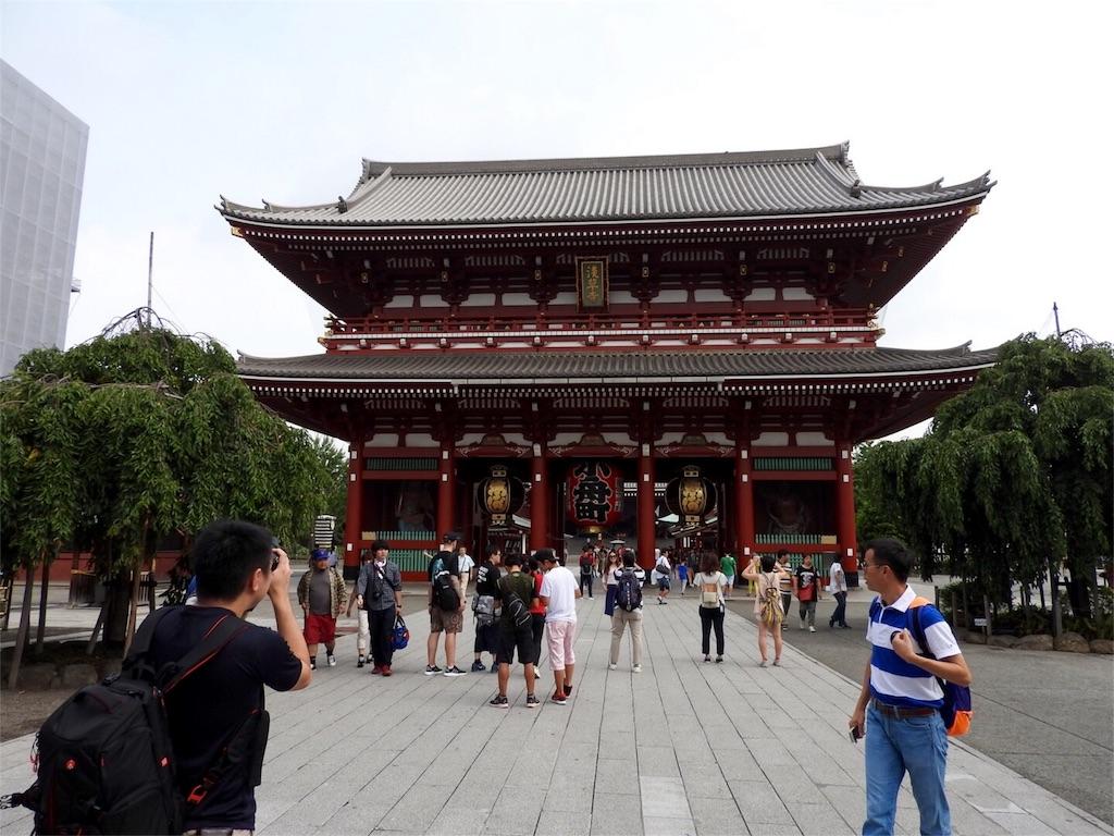 f:id:tamanaosakura:20160822172250j:image