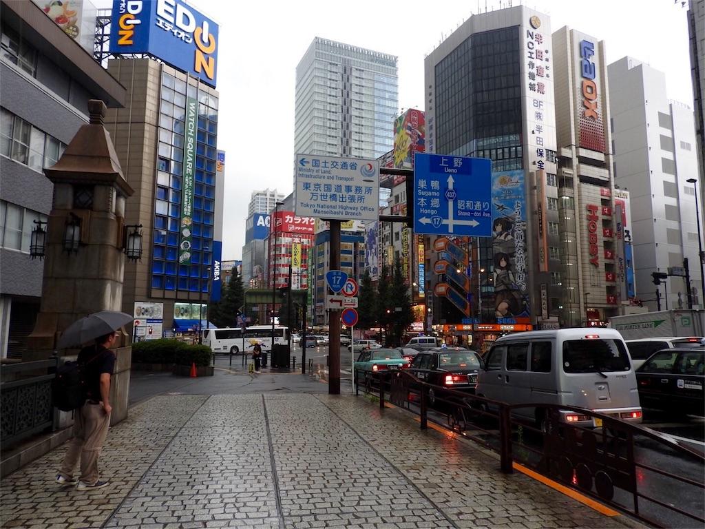 f:id:tamanaosakura:20160822180241j:image