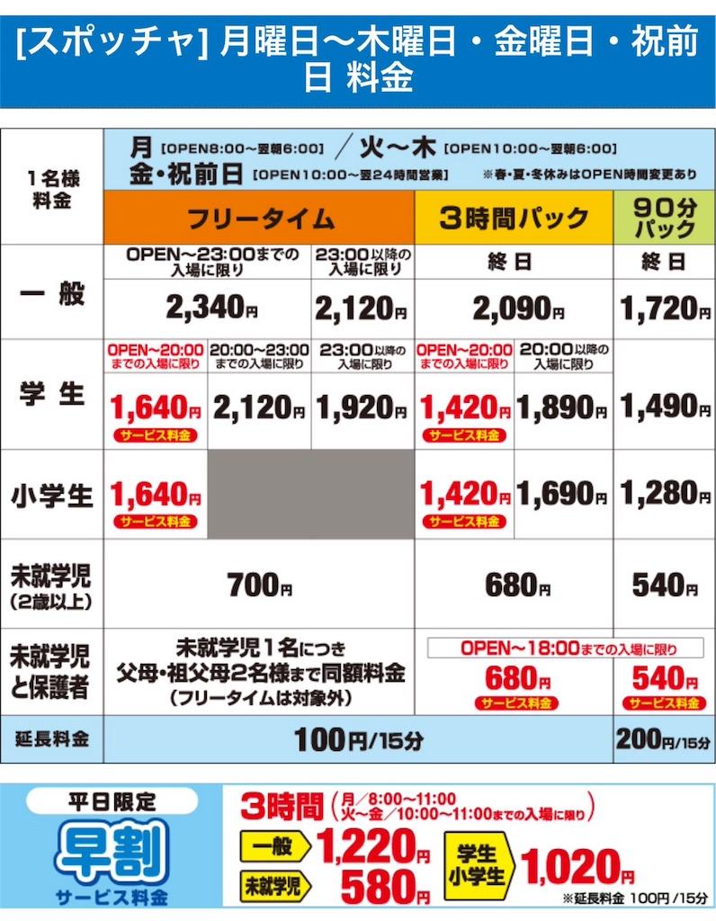 f:id:tamanaosakura:20160917112156j:image