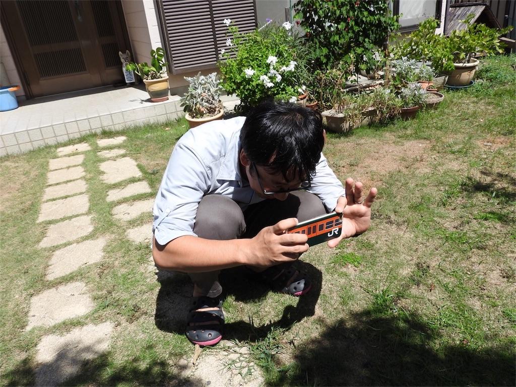 f:id:tamanaosakura:20160917142037j:image