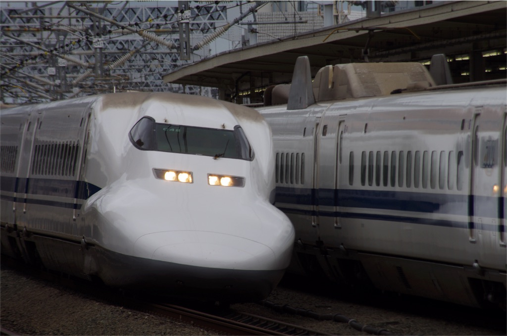 f:id:tamanaosakura:20160923144506j:image