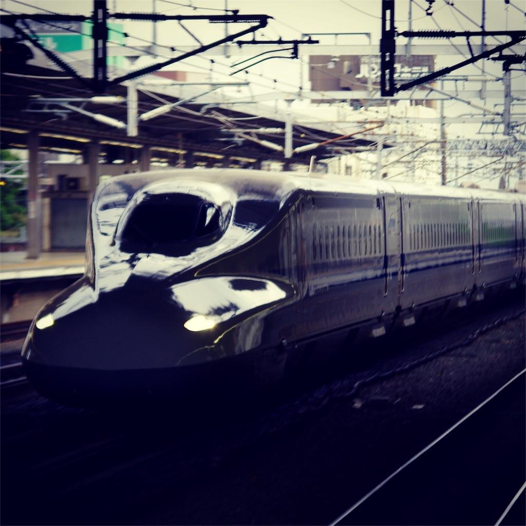 f:id:tamanaosakura:20160923145142j:image