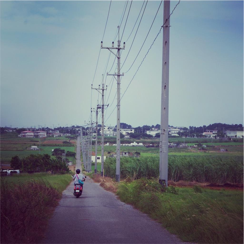 f:id:tamanaosakura:20160927214055j:image
