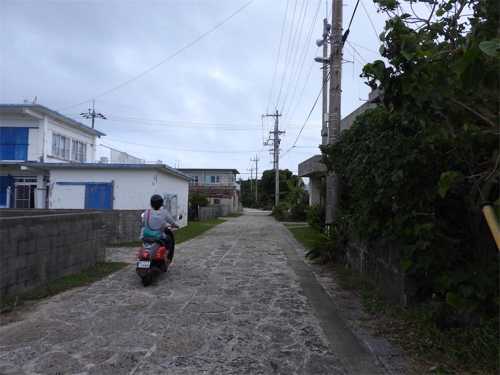 f:id:tamanaosakura:20160927215845j:image