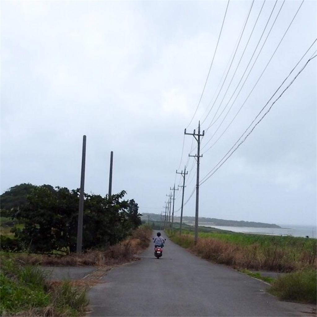 f:id:tamanaosakura:20160927220346j:image