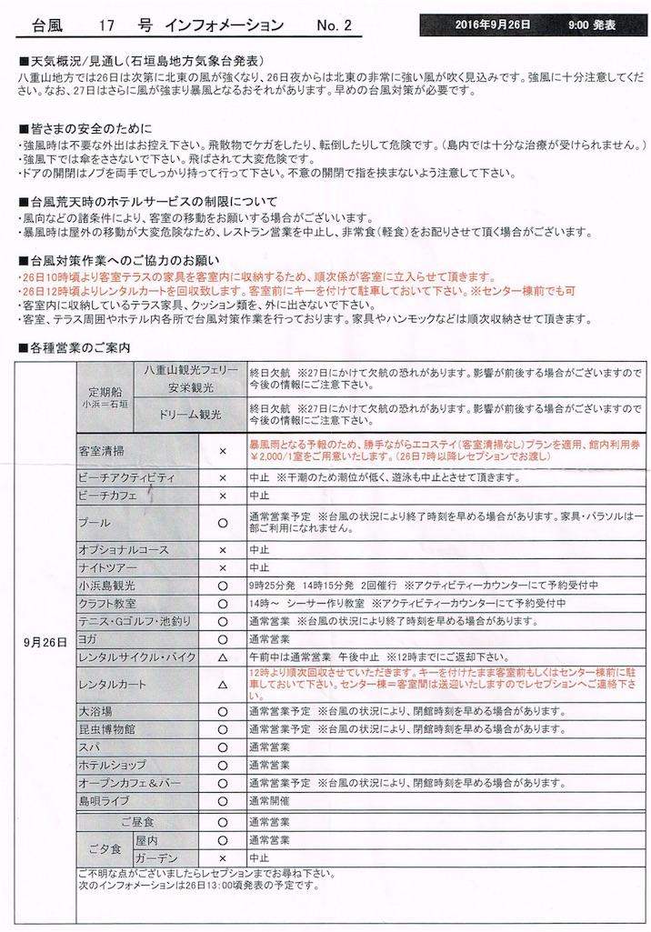 f:id:tamanaosakura:20160929080316j:image