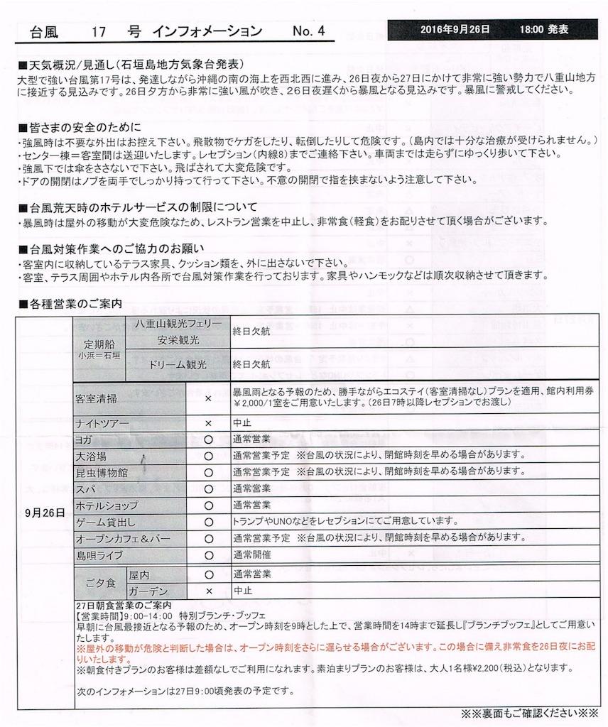 f:id:tamanaosakura:20160929082459j:image