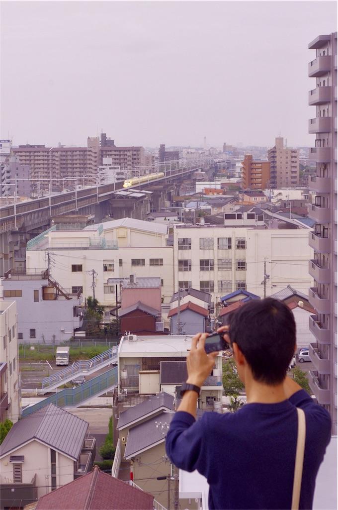 f:id:tamanaosakura:20161005220907j:image