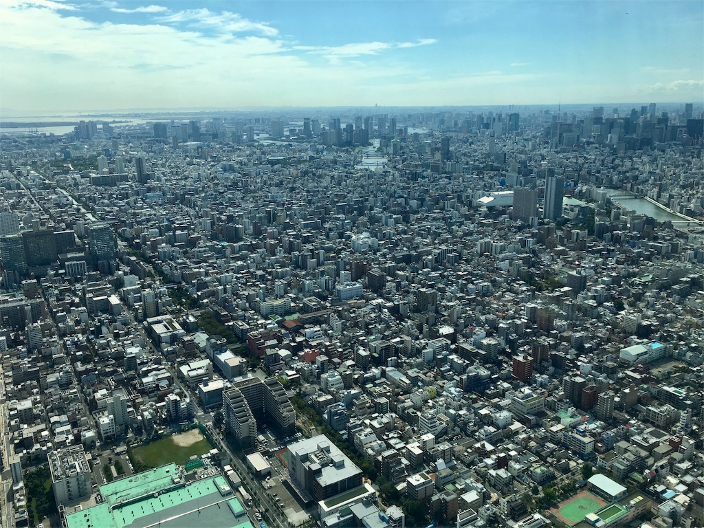f:id:tamanaosakura:20161011225114j:image