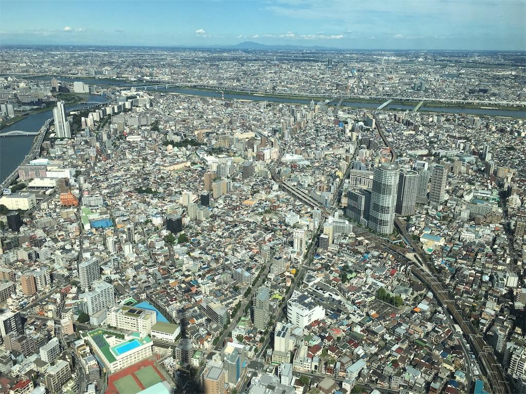 f:id:tamanaosakura:20161011225247j:image