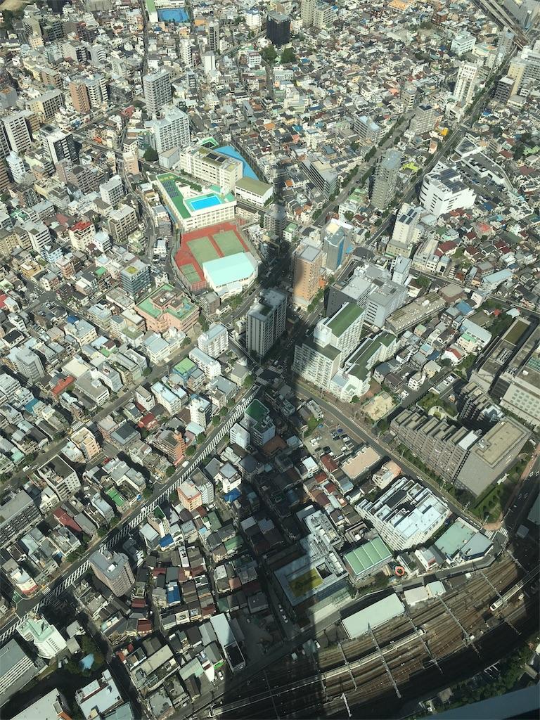 f:id:tamanaosakura:20161011225431j:image