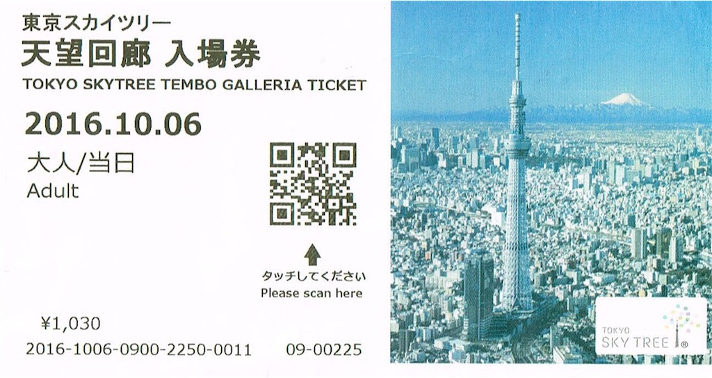 f:id:tamanaosakura:20161011225801j:image