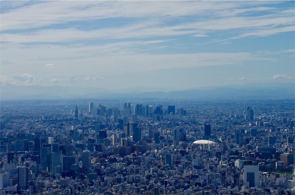 f:id:tamanaosakura:20161011230414j:image