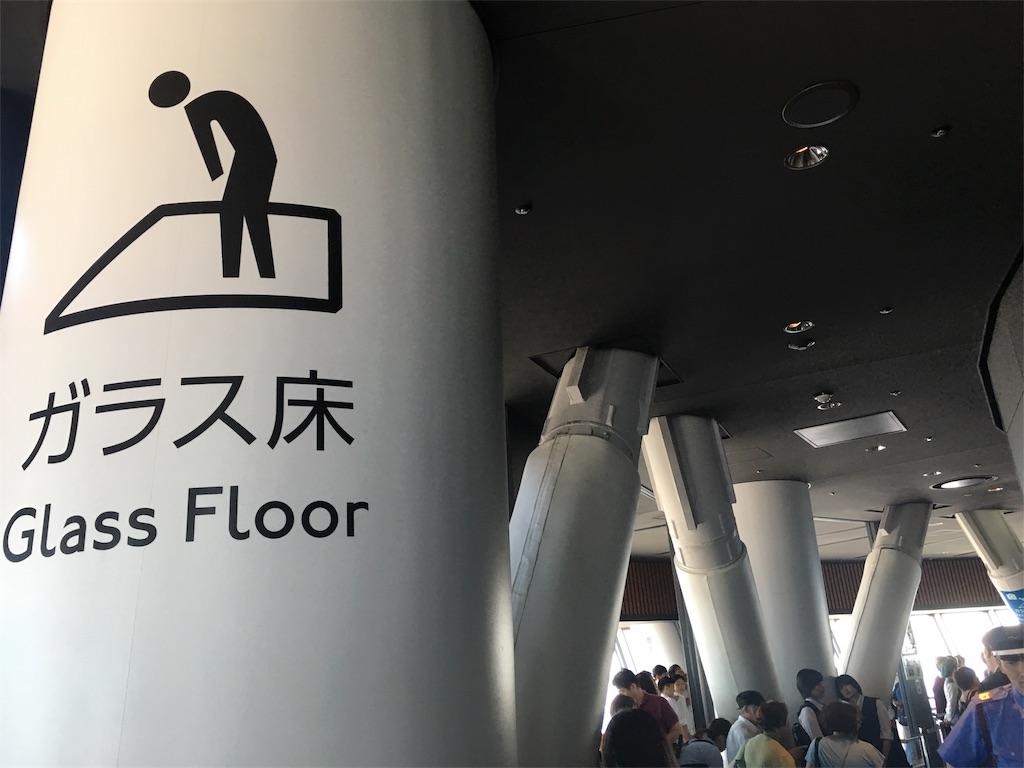 f:id:tamanaosakura:20161011231105j:image