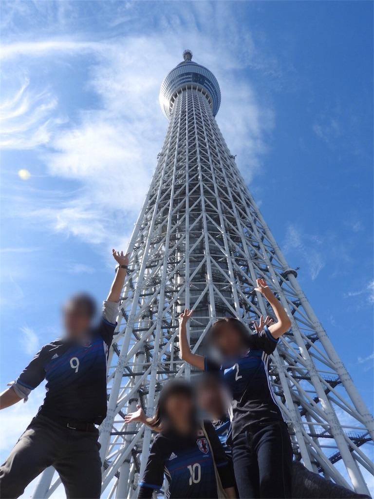 f:id:tamanaosakura:20161013163309j:image