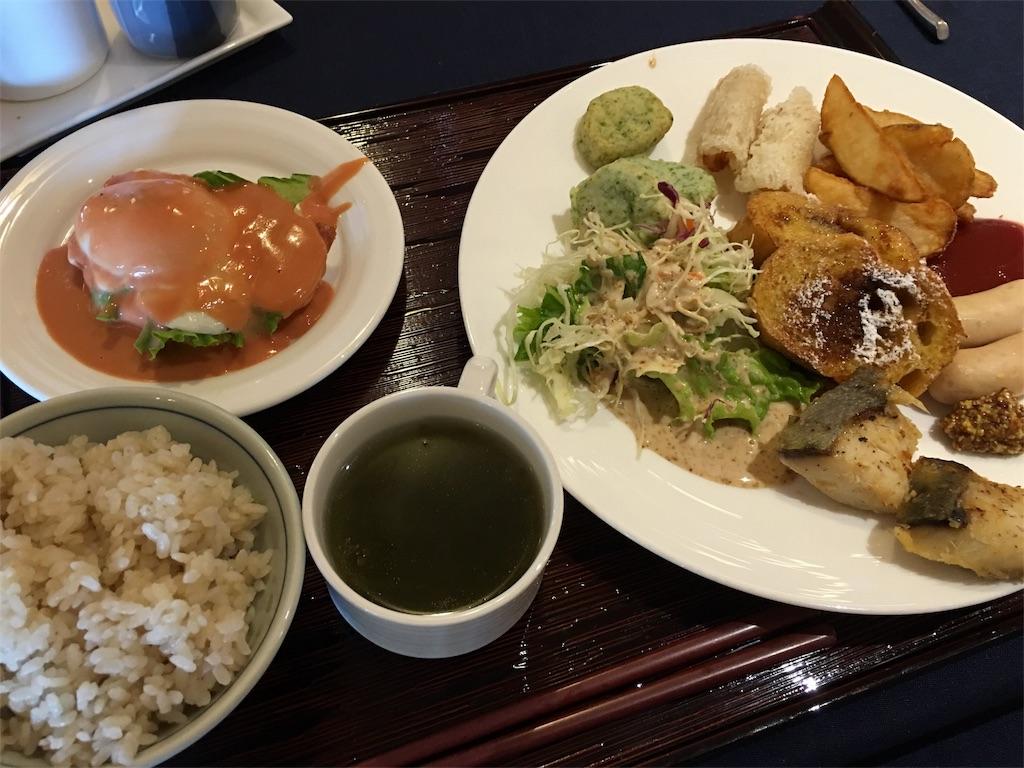 f:id:tamanaosakura:20161013182135j:image