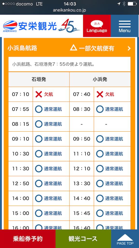 f:id:tamanaosakura:20161013182756p:image