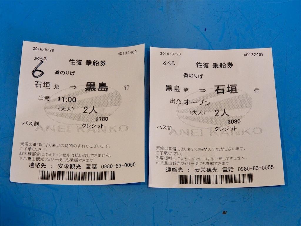 f:id:tamanaosakura:20161013185041j:image