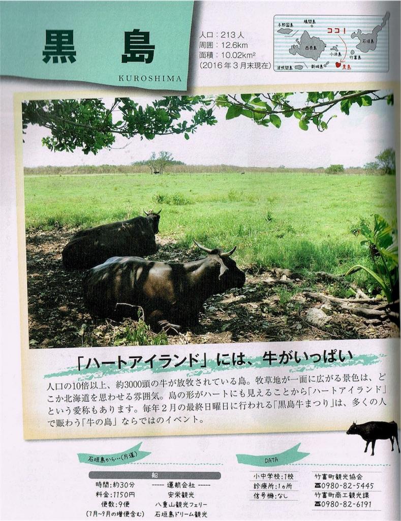 f:id:tamanaosakura:20161017123943j:image