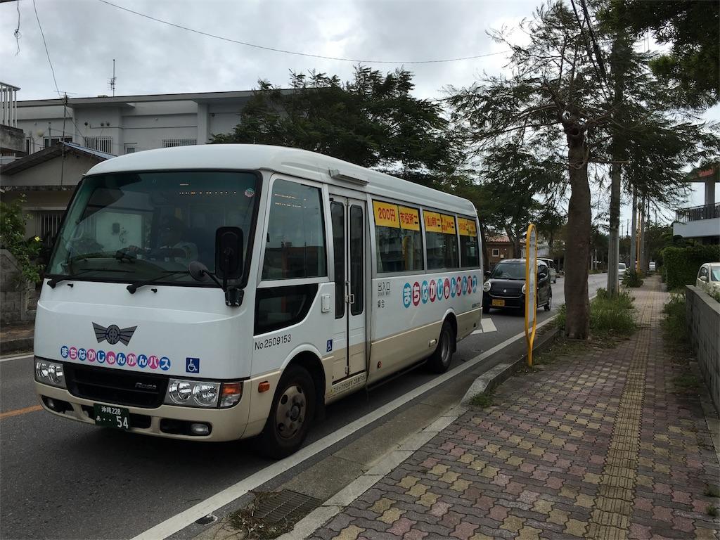 f:id:tamanaosakura:20161017130647j:image