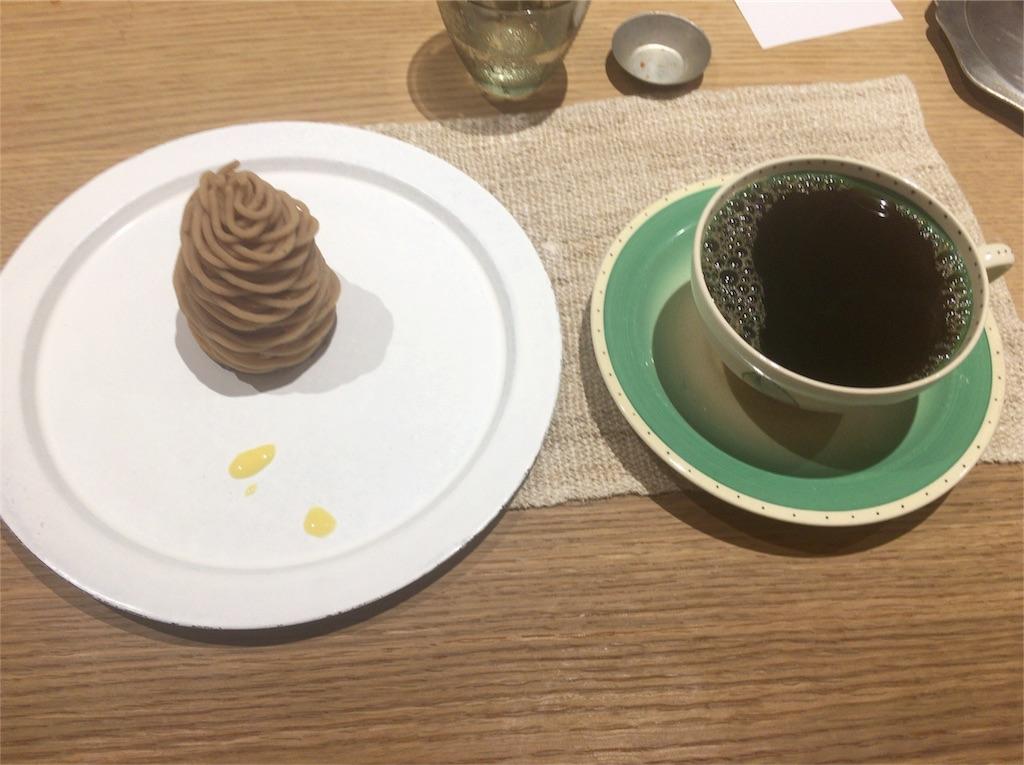 f:id:tamanaosakura:20161103221943j:image
