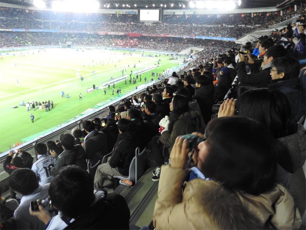 f:id:tamanaosakura:20161223020523j:image