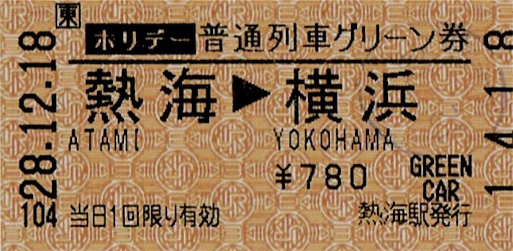 f:id:tamanaosakura:20170111011913j:image