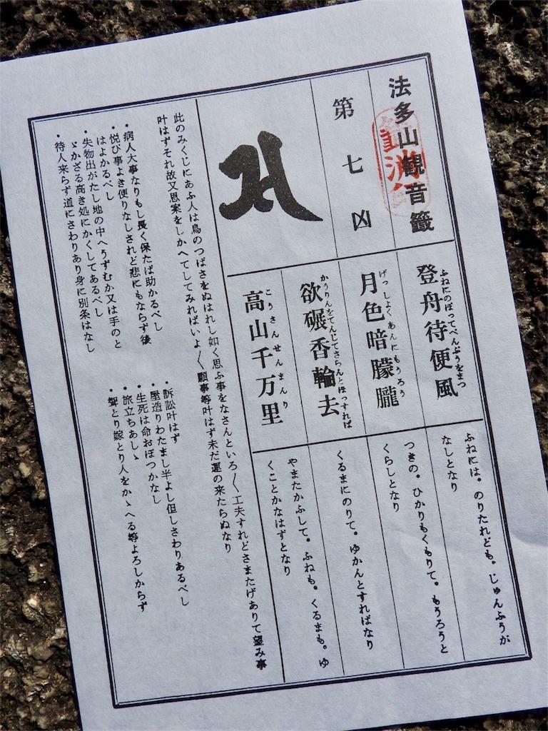 f:id:tamanaosakura:20170115090725j:image
