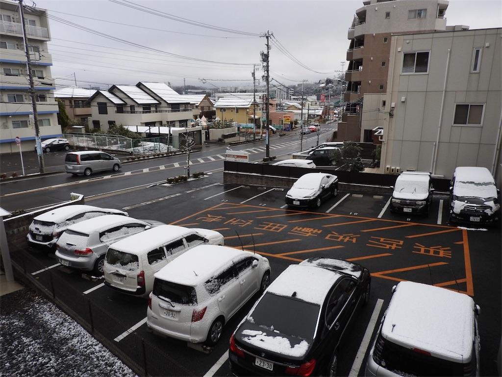 f:id:tamanaosakura:20170116113312j:image