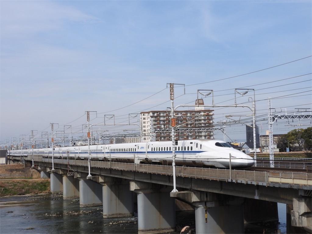 f:id:tamanaosakura:20170224183910j:image