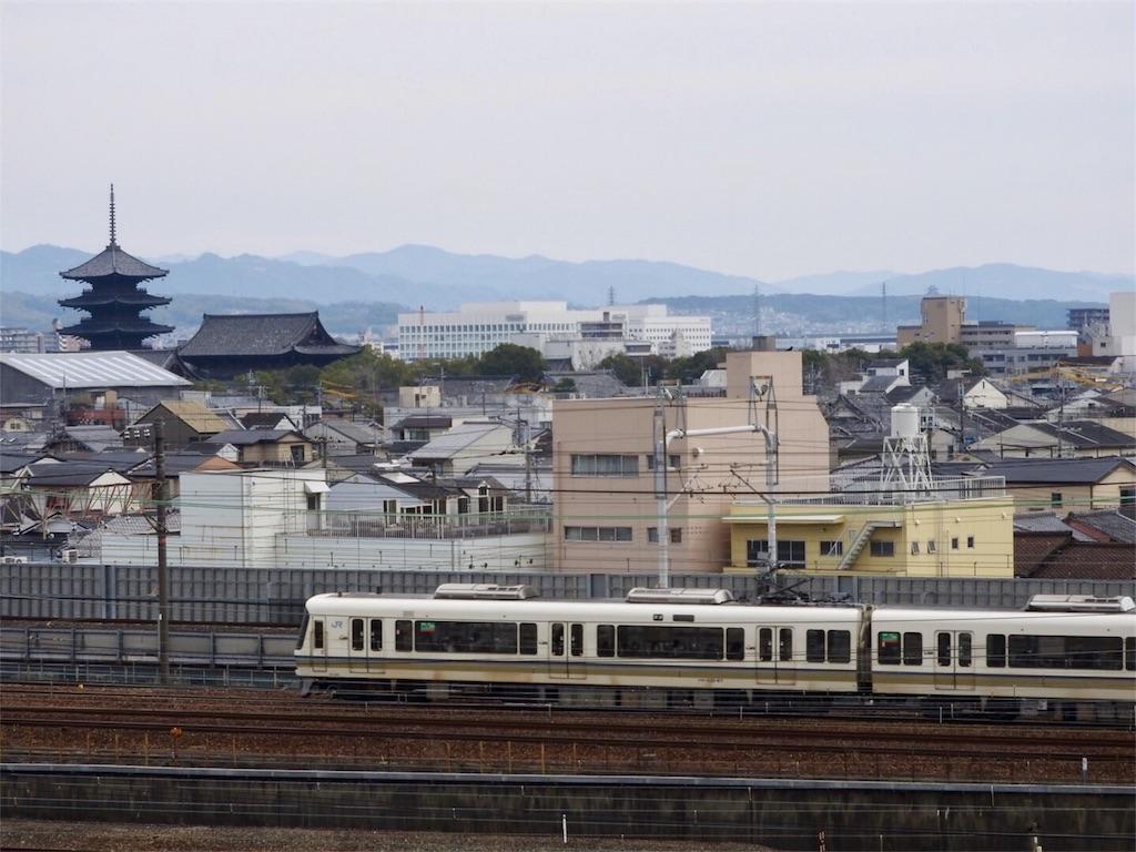 f:id:tamanaosakura:20170312085808j:image